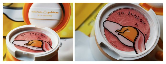 jelly-dough-blusher-1-1